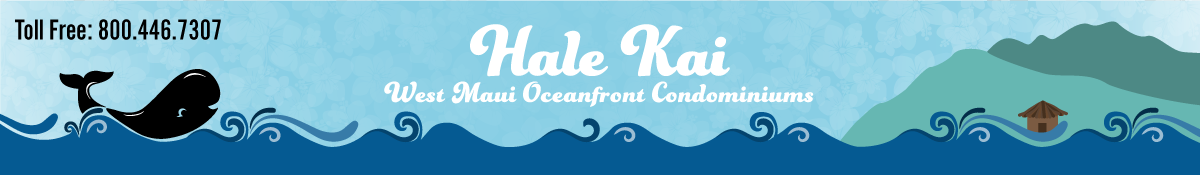 Hale Kai Vacation Rentals
